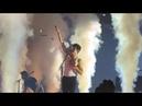 Shawn Mendes Fix You In My Blood Live Glendale Arizona 7 9 19