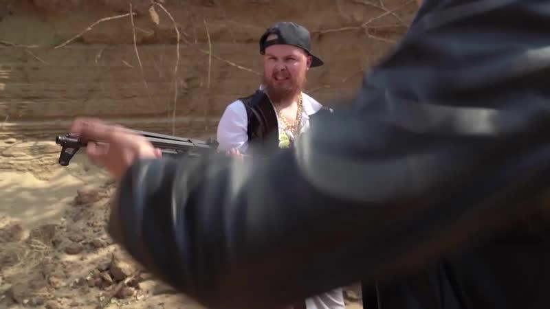 [BadComedian] - БРАТСТВО (Брат, братан, братишка) (online-video-cutter.com)