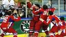 Канада - Россия 45 от Чемпионат мира по хоккею 2008 финал Canada - Russia 45 WC 2008