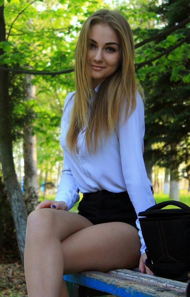Знакомство с русскими девушками в сиднее