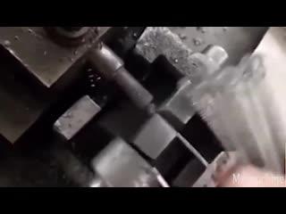 Процесс обработки металла удивителен ghjwtcc j,hf,jnrb vtnfkkf elbdbntkty ghjwtcc j,hf,jnrb vtnfkkf elbdbntkty ghjwtcc j,hf,jnrb