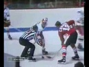 SuperSerija 1972. Canada vs USSR. 1st Match.Суперсерия Канада-СССР. 1-й матч.хоккей.