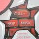 Chill-Hop Music - Summer 2020 Chill Hop