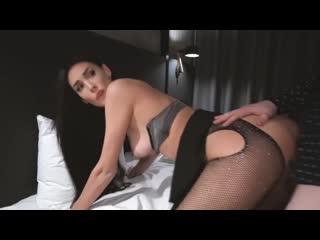 Секс после 3 литров водки и огурцов порно, секс, трахает, русское, инцест, мамка, домашнее