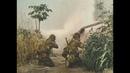Japanese Army vs Killer Crocodiles 1945