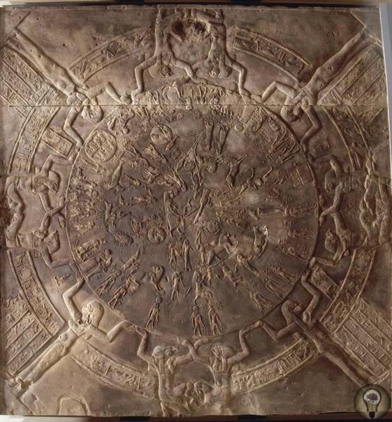 Так сколько же лет египетской цивилизации