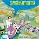 Smash Mouth - Hot