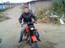 Фотоальбом человека Михаила Анохина
