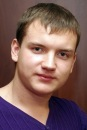 Личный фотоальбом Nikitka Chetverikov