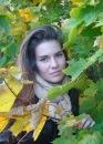 Личный фотоальбом Вари Колмаковой
