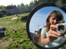 Персональный фотоальбом Анны Кузнецовой