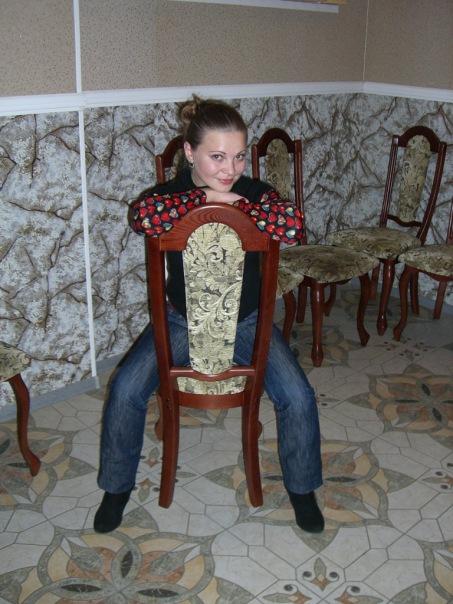 Марта Ткач, 41 год, Белая Церковь, Украина