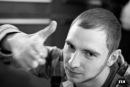 Личный фотоальбом Сергея Шабалина