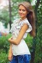 Личный фотоальбом Ирины Тарасовой