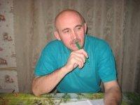 Владимир Свищенков