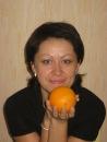 Личный фотоальбом Елены Колесниковой