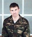 Личный фотоальбом Евгения Зеленова