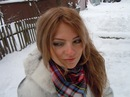 Фотоальбом Анны Счастливой