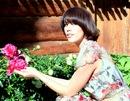 Фотоальбом Марины Ивановой-Жупановой