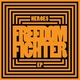 Freedom Fighter - Bite Me