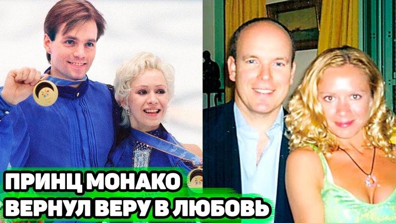 Когда Жулин её обманул она была разбита но встретила ЕГО История любви Оксаны Грищук