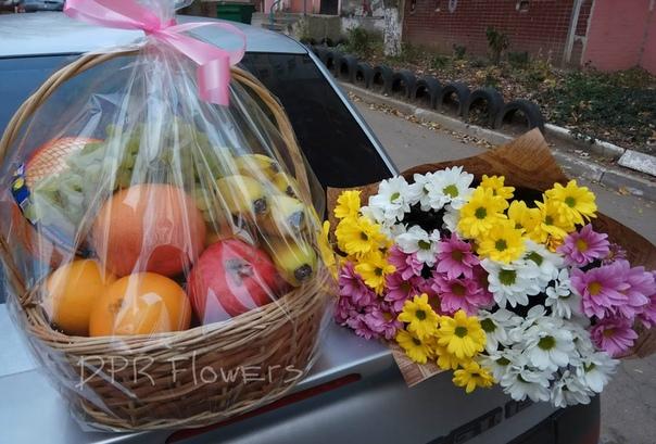 Цветы сезона, доставка цветов донецк днр салон фрезия