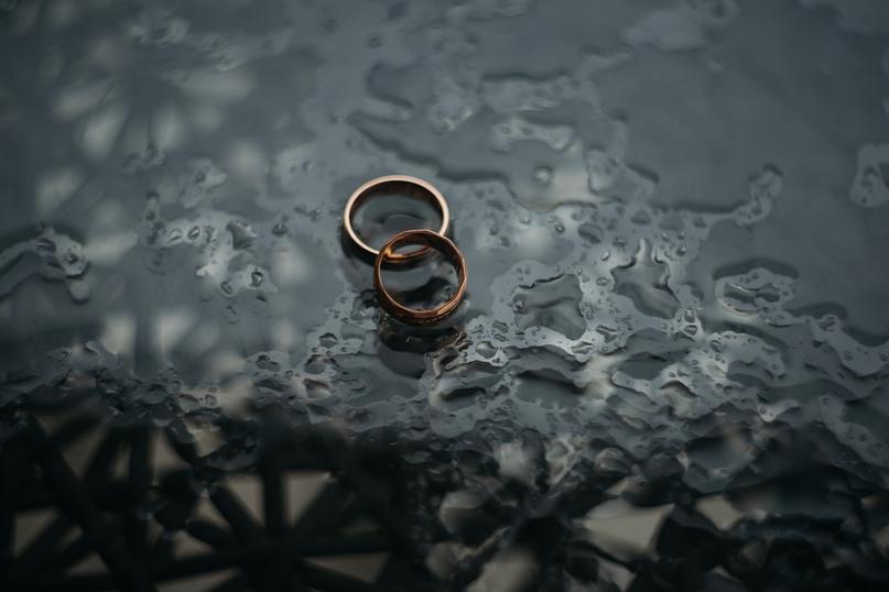 Пятничные вопросы Выходить ли замуж ради того, чтобы выйти замуж?