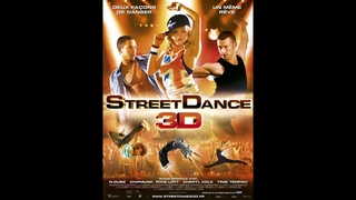 Streetdance 3d (2010) FRENCH 720p Regarder
