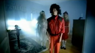 Bob Sinclar - Rock This Party (Everybody Dance Now) [Official Music Video]