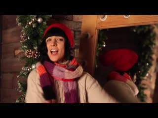 Have Yourself a Merry Little Christmas ( a capella cover)