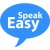 Speak Easy - Курсы английского языка