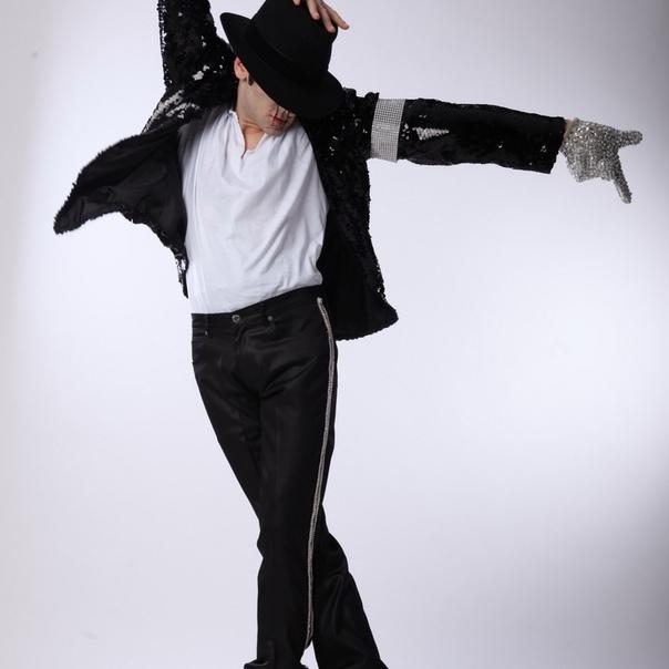 Картинки майкл джексон в танце, своими руками выставку