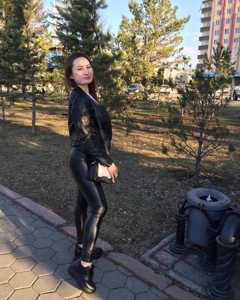 Казашки Вк 2021