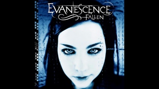 E̲v̲a̲n̲escence - Fallen (Full Album)