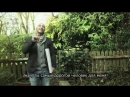 Vidmo org Maher Zain Number One For Me rus 854