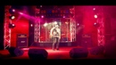 ARKADiAS - выступление на фестиваль ном марафоне ВЕСНА ПОБЕДЫ песня МОЙ РОЗОВЫЙ ВЕЧЕР