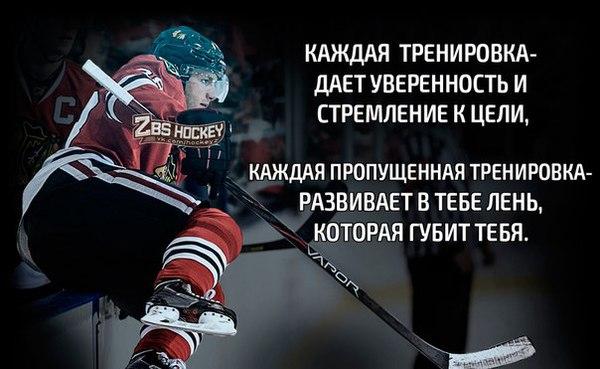 вам мешает прикольные фразы фото о хоккее использоваться