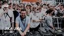 Jika Jika House Electro Mix | Boiler Room x AVA festival