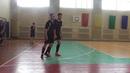 ФК Астрал-2 - ФК Стрит юнайтед - 2 тайм