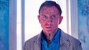 Не время умирать - Русский трейлер 2 2020 Джеймс Бонд - Агент 007 боевик триллер приключения
