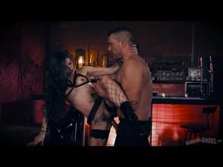 Vanessa vega (cum on my tattoo) порно porno русский секс домашнее видео brazzers porn hd