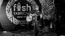 Александр Снежник 2020 02 13 СПб Fish Fabrique 05