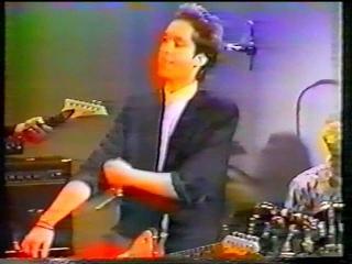 Per Gessle Galning (live) Lat Lördag 1985 Sweden