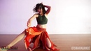 O SAKI SAKI: Batla House | Nora Fatehi | Swara Dance Choreography