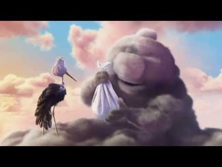 """""""Переменная облачность"""" (""""Partly cloudy"""")"""