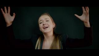 Je suis malade Lara Fabian. Cover by Татьяна Шепелева (14 лет)