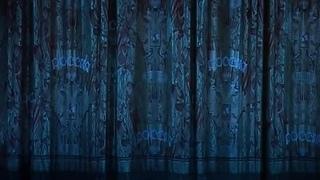 """Адольф АДАН. Балет """"ЖИЗЕЛЬ"""" - Шедевры мирового балета. """"GISELLE - 2012""""  with Nina Kaptsova, Dmitry Gudanov, Maria Allash a.o."""