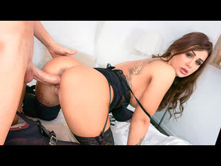 Susy Gala - The Naughty Maid