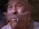 Вареники сами запрыгивают в рот. Пацюк Диканьки (480p).mp4