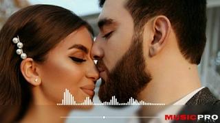 Кавказская Музыка ✓ Неизвестно - Помнишь ты меня ( 2020 Новинка )